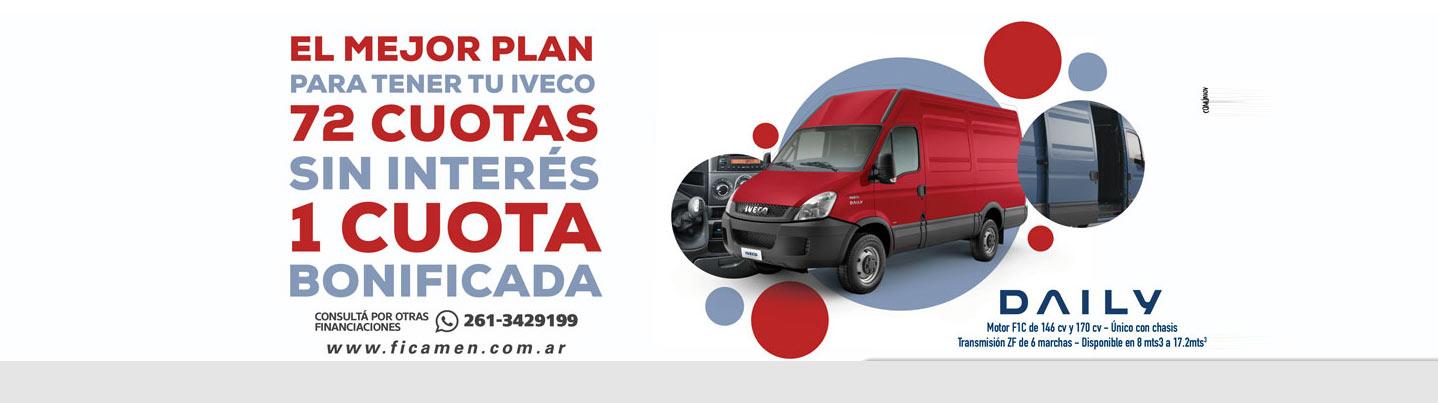 aviso-daily
